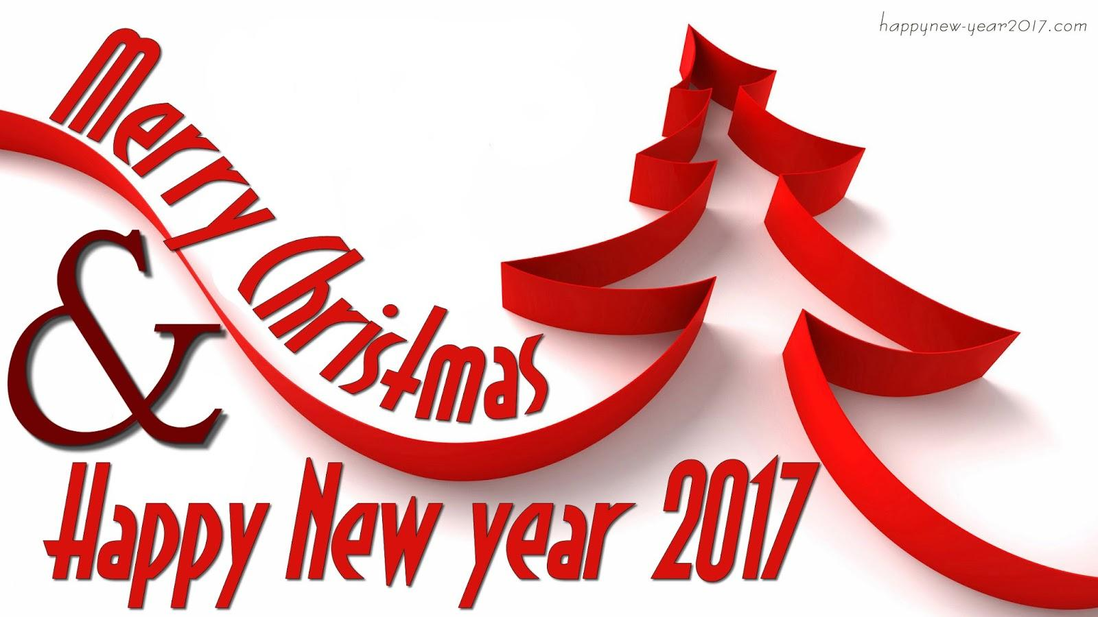 merry-christmas-and-happy-new-year-2017.jpg